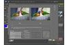 Adobe Systems Photoshop Elements 7