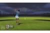 EA Games Tiger Woods PGA Tour 09