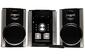Sharp CD-MPX880H