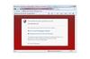 Microsoft Internet Explorer 8.0 Beta 2