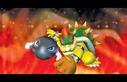 Nintendo Australia  Mario Super Sluggers