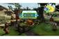 Microsoft Game Studios Viva Pinata: Trouble in Paradise
