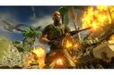 EA Games Mercenaries 2: World in Flames