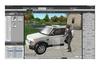 Reallusion iClone 3 Pro