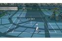 Atari Australia Smash Court Tennis 3