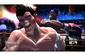 EA Games FaceBreaker