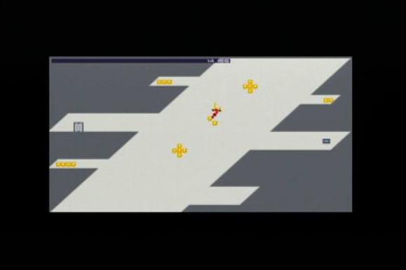 Atari Australia N+