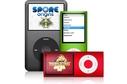 Apple iTunes 8