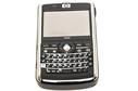 HP iPAQ 912 Business Messenger
