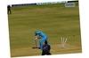 Empire International Cricket Captain 2008