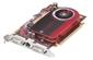 AMD ATI Radeon HD 4670