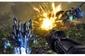 EA Games Crysis Warhead