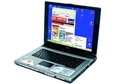 Acer TravelMate 2304LCi