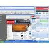 Citrix Online GoToWebinar 4.0