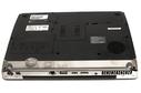 Toshiba Qosmio F50 (PQF55A-01L021)