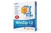 Corel WinZip Pro 12