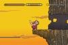 Nintendo Australia Wario Land: Shake It!