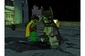 Warner Bros. Interactive Entertainment LEGO Batman: The Videogame