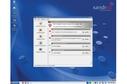 Xandros Desktop 4 Professional
