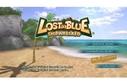 Konami Lost in Blue: Shipwrecked