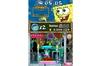 THQ Drawn to Life SpongeBob Squarepants Edition