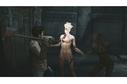 Konami Silent Hill: Homecoming