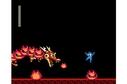 Capcom Mega Man 9