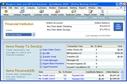 Intuit QuickBooks Premier Edition 2009
