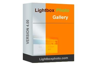 Lightbox Photo Lightbox Photo
