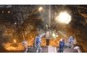 LucasArts Fracture