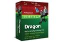 Nuance Dragon Naturallyspeaking 10 Professional
