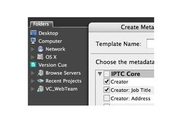 Adobe Systems Version Cue CS4