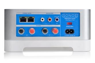 Sonos Zone Player 120