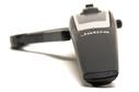 Jabra M5390