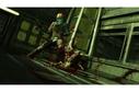 EA Games Dead Space