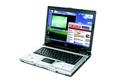 Acer Extensa 3002WLM