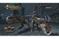 Sega Golden Axe: Beast Rider