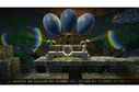 Sony Computer Entertainment LittleBigPlanet
