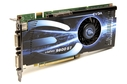 EVGA GeForce 9800 GT (512MB DDR3 PCI-E)