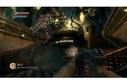 2K Games BioShock
