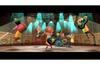 Nintendo Australia Wii Music
