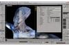 Avid Softimage|XSI 7