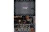 Konami Castlevania: Order of Ecclesia