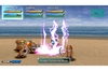 Square Enix Star Ocean: First Departure