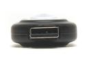 KWorld PlusTV DVBT USB Stick (380U)