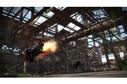 Sony Computer Entertainment Motorstorm Pacific Rift