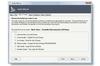 Intellimon XSitePro 2.0