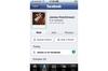 Facebook App 2.0