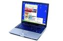 AOpen OpenBook 1557GLS