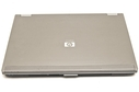 HP EliteBook 6930P (FW086PA)